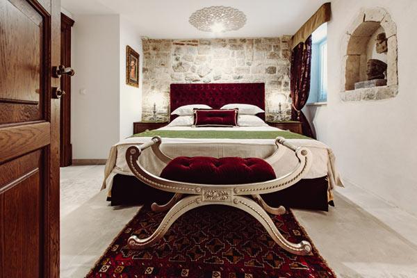Image result for villa nepos